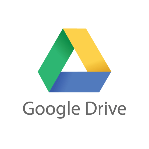 Google Drive Honest Review - Best Cloud Storage Providers