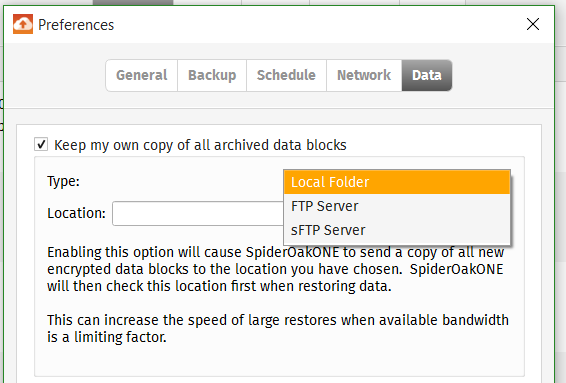 Image-3-Secondary-Backup-Setup